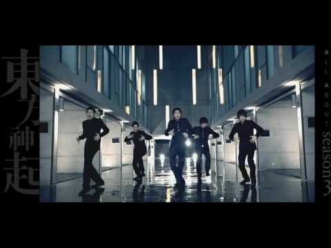 Wrong Number Dance Ver. - YouTube