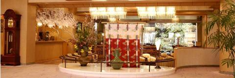 写真館 | 富士河口湖温泉郷 旅館 花水庭おおや|公式ホームページ