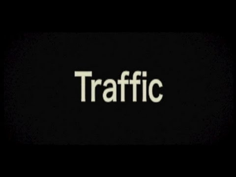 Large House Satisfaction「Traffic」 - YouTube