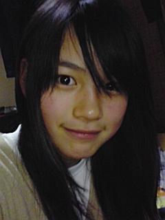 能年玲奈、22歳になって身長1センチ伸びた!「目指せもう1センチ、もう2センチ」