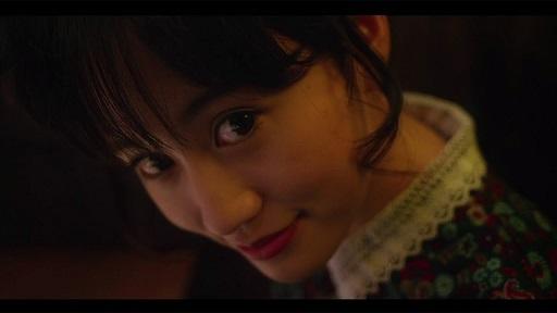 前田敦子、「映画の仕事ができてウハウハ。歴史に名を残したい」「将来の夢は『前田敦子映画祭』」