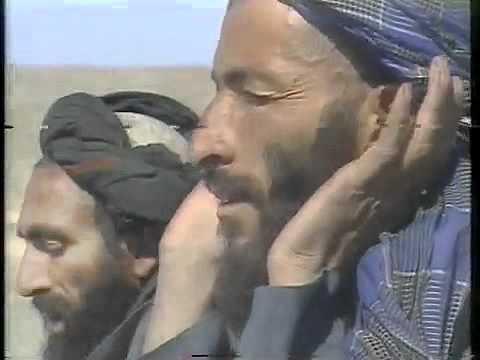 深夜特急 主題歌 「積荷のない船:井上陽水」  97 - YouTube
