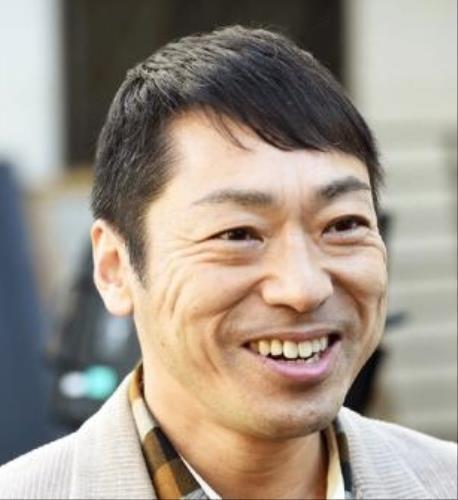 「具志堅を笑うな!」香川照之が鈴木奈々に説教 (スポーツ報知) - Yahoo!ニュース