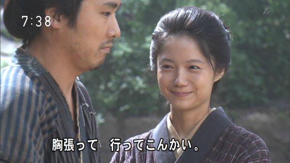 """""""はつ死なせないで""""の声多数 宮崎あおい朝ドラ出番延長か"""