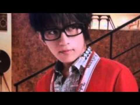 【リアルショック】L`Arc~en~CielのTETSUYAが枕営業告白 - YouTube