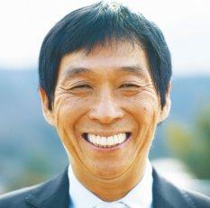明石家さんまさんがめちゃめちゃいい人である17の証拠 | netgeek