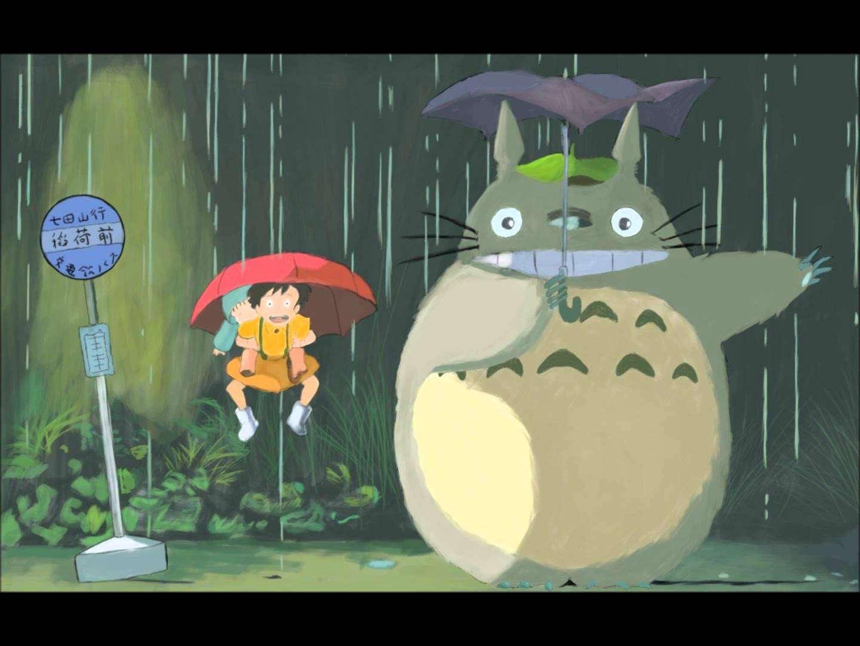 雨の日の幼稚園保育園の送り迎えについて!