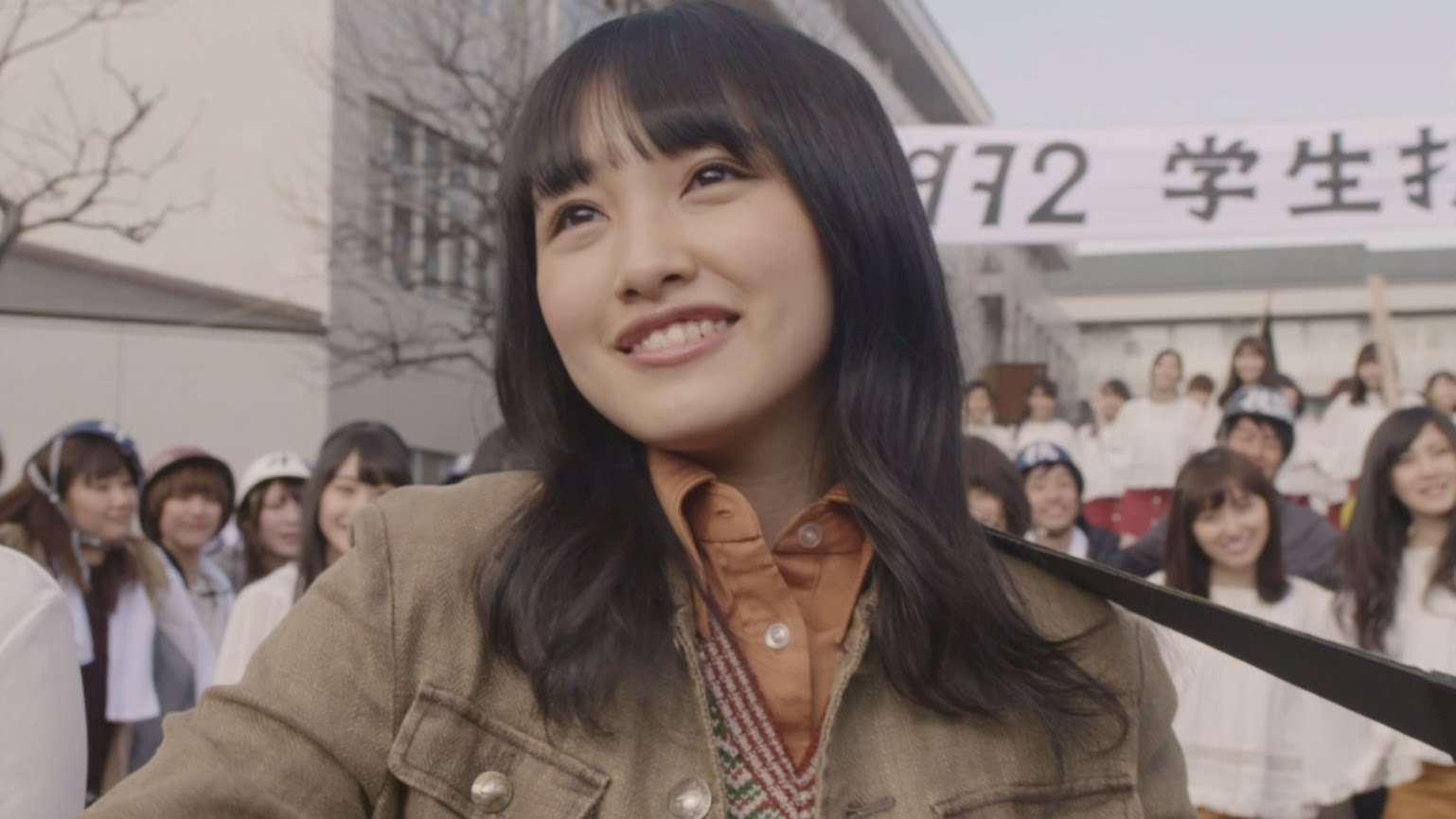 【MV】翼はいらない Short ver./ AKB48[公式] - YouTube