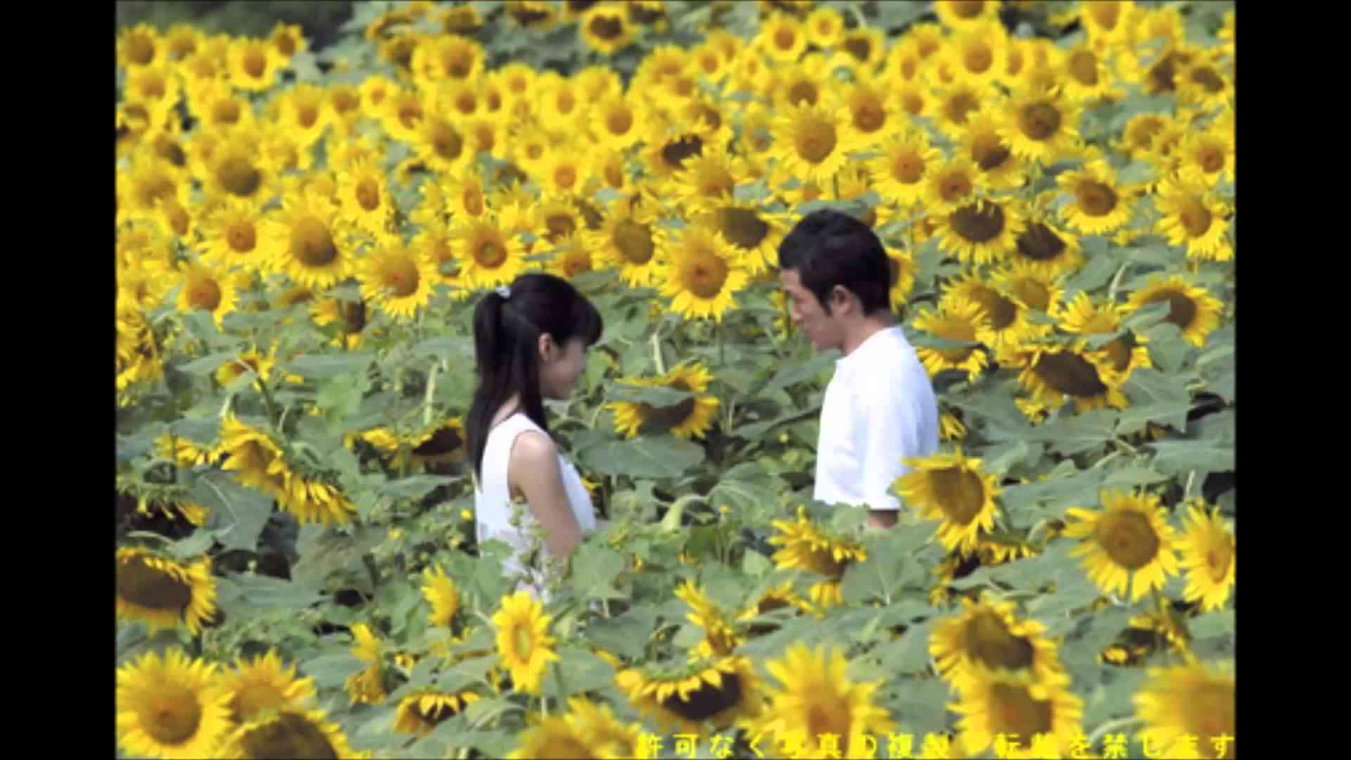 花  ORANGE RANGE - YouTube