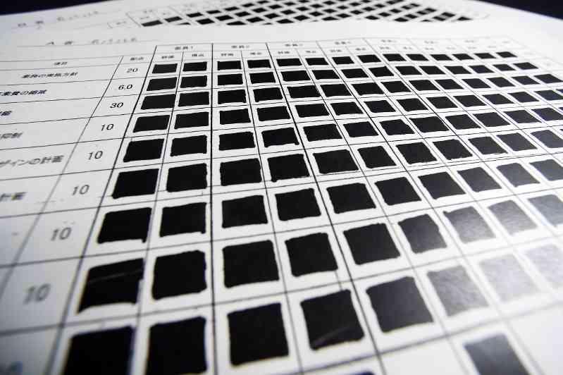 新国立競技場:「全て黒塗り」 審査委員7人の個別採点 - 毎日新聞