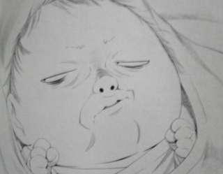 子供を産まなきゃよかったと思うときありますか?