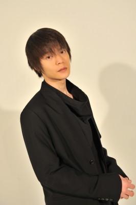 窪田正孝、好きな女性のタイプは「飾らない人」 (Smartザテレビジョン) - Yahoo!ニュース