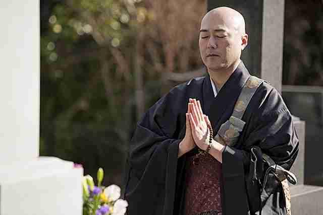 「お布施はサービスの対価ではない」全日本仏教会がAmazon「お坊さん便」を批判 中止要請も検討