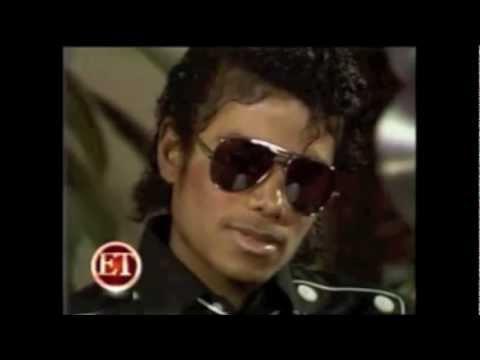 Michael Jackson - Got The Hots - YouTube