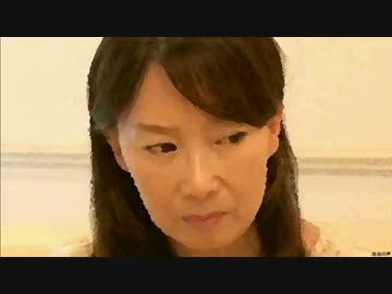 [パナマ文書] アグネスチャンも記載か 脱税発覚で大問題に…4.6 ‐ ニコニコ動画:GINZA