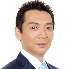 情報番組『ミヤネ屋』の司会者・宮根誠司に視聴者から批判殺到で炎上!