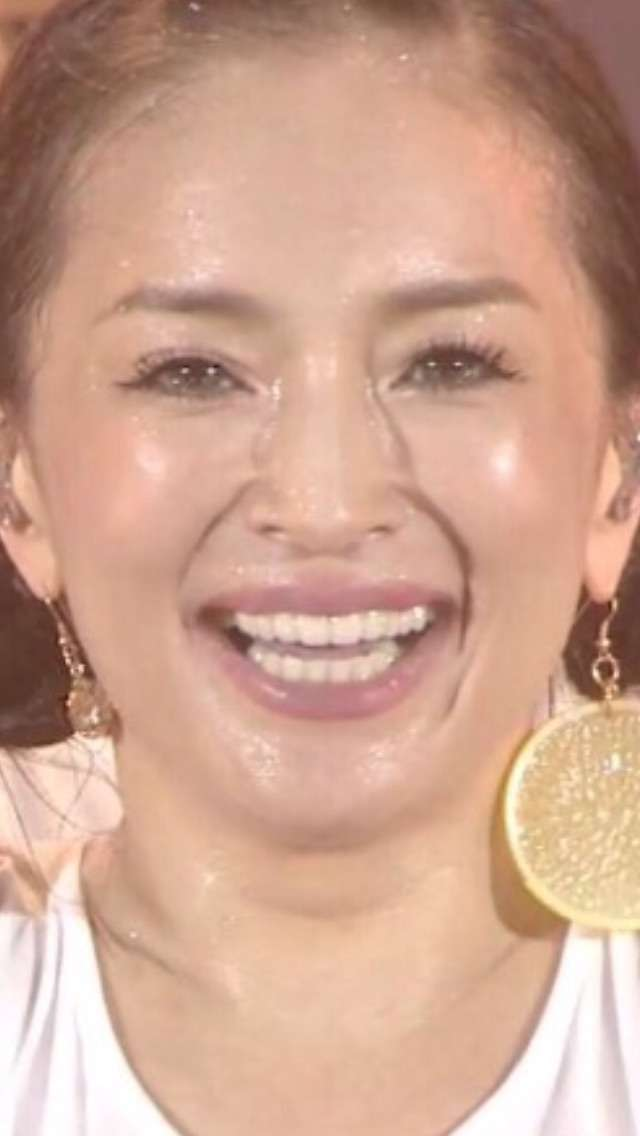 浜崎あゆみを知らない今どきの新卒社員 Twitterユーザーが動揺