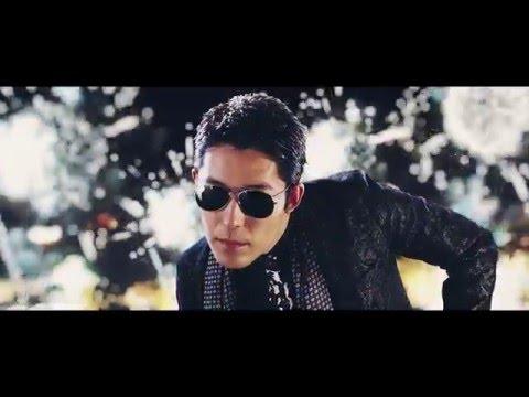 【公式MV】PERFECT HUMAN - RADIOFISH【オリラジ】 - YouTube