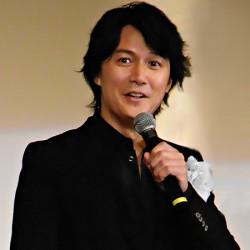 ドラマ大爆死でも福山雅治、野島伸司を絶賛するフジ亀山千広社長の感覚は大丈夫か?