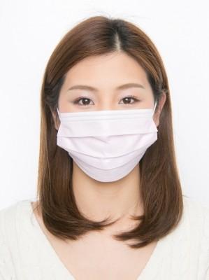女性の「マスク美人」願望が止まらない 相次ぐ新商品、もはやファッション