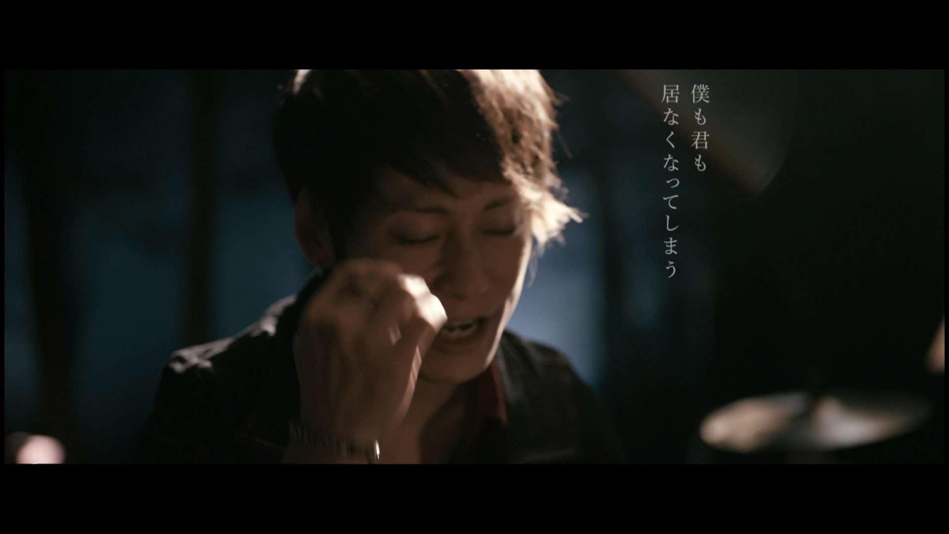 UVERworld 『7日目の決意 vol.02』 - YouTube