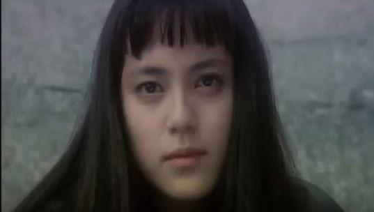 【画像】オン眉(短い前髪)が似合う女性芸能人