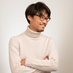 """望月優大 HirokiMochizuki on Twitter: """"どういうモチベーションなのか全く理解できない https://t.co/NJFU7IgnZZ"""""""