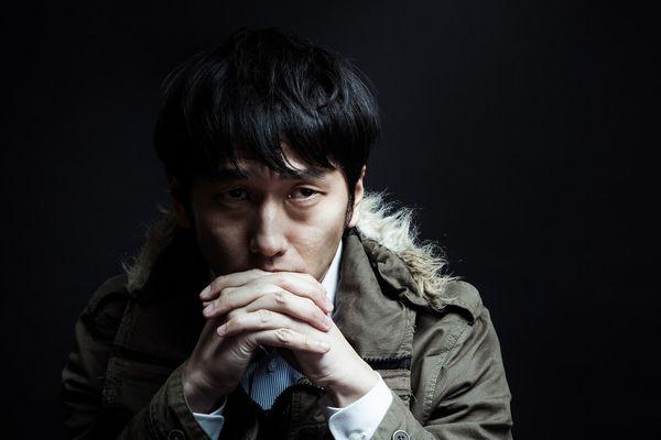 EXILEATSUSHIに薬物中毒疑惑!逮捕も近い!? | Cocaのまとめログ