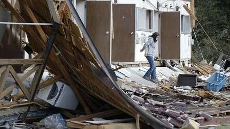 熊本地震の支援に台湾がいち早く動いた事情 (東洋経済オンライン) - Yahoo!ニュース