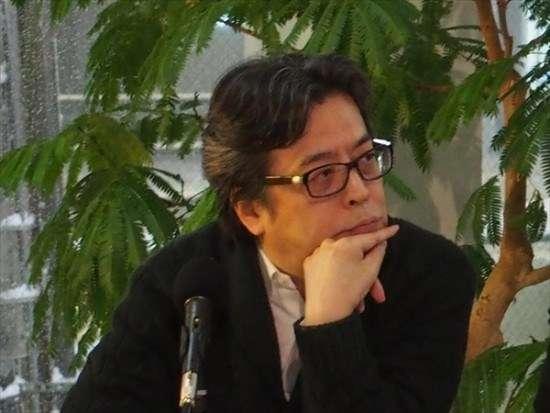 安倍晋三は実は「左翼」だった!? 小林よしのり氏らが語る「ナショナリズムの現在」 - ログミー