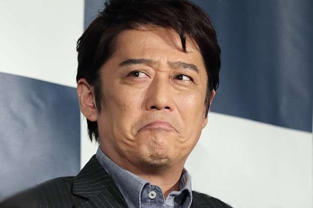 坂上忍が公園でのルール違反に怒る母親にツッコミ - ライブドアニュース