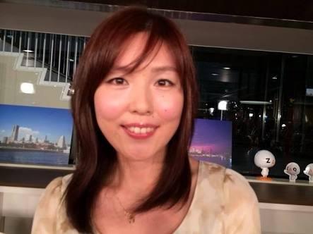 NHK号泣お天気お姉さん「いじめ疑惑」の真相を父親が告白