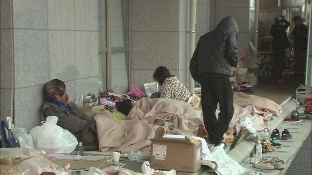 News Up 熊本地震 切実な疑問に答えます | NHKニュース