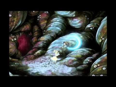 【諫山実生】月のワルツ みんなのうた - YouTube