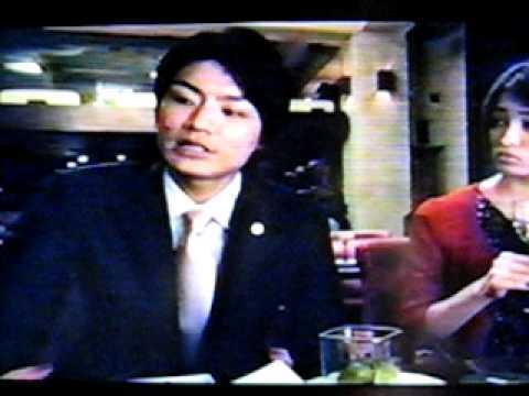 弁護士わったー 01 - YouTube