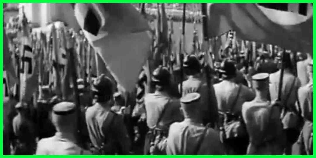 癒してハロプロ : どうやら音楽番組改変は電通AKB帝国の植民地NHK支配政策の一端なのかな~~