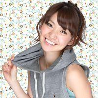 篠田麻里子も、大島優子も、小嶋陽菜も!?天狗だったAKB48メンバー - NAVER まとめ