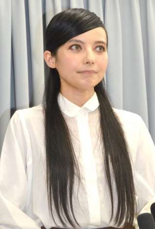 井上公造氏がベッキーと上戸彩の現在の関係を語る 「不仲は100%間違い」 - ライブドアニュース