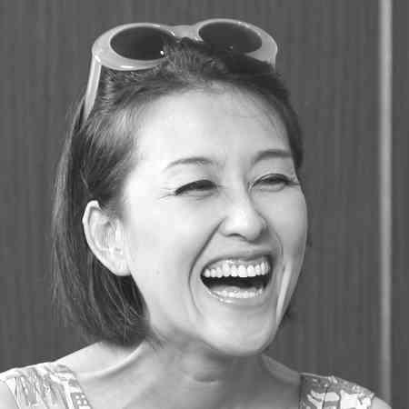 岡本夏生「ふかわりょうと絶縁」「ファンに罰金100万円」の異常な人間不信癖