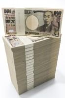 【最新】皆いくら貯めている?平均貯蓄額は1209万円、「貯蓄ゼロ円」が3割
