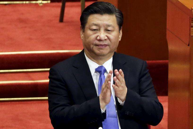 「パナマ文書」、中国当局が報道規制 記事削除や検索制限も