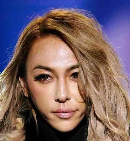 GENKING、韓国の学会で論文発表へ 美容に対する水素の効果について - ライブドアニュース