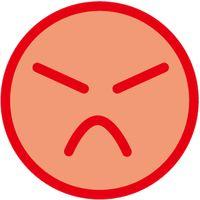 【冷戦?】日本国内各地のマンションで中国人と日本人が対立状態! - NAVER まとめ