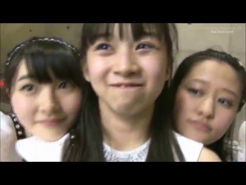 踊れ!モーニング娘。 '15(Crazy Dance Ver.) - YouTube