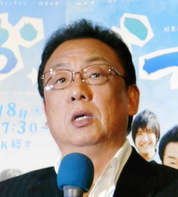 梅沢富美男 ベッキーの間違いを指摘 奥さんに会うことは不可能(デイリースポーツ) - goo ニュース