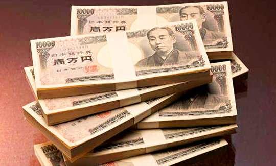 平均貯蓄1739万円ってホント?実は100万円未満が多かった