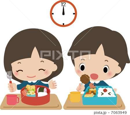 幼稚園から「お弁当に冷凍食品入れましたよね?」と注意される。冷凍食品ってそんなに悪いもの?