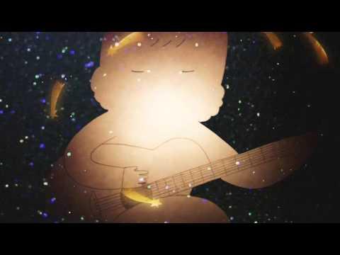 吉澤嘉代子「movie」MUSIC VIDEO - YouTube