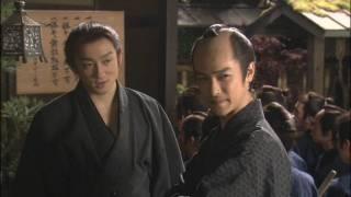 【実況・感想】真田丸(14)「大坂」
