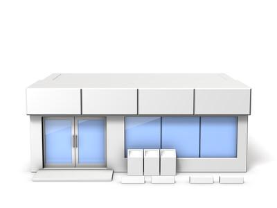 格安simを店頭で契約する方法は?必要な物や取扱い店舗、メリットをご紹介します。